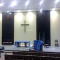 Marceneiros, Carpetes, Obras Reformas