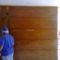 Marceneiros, restauração móveis, Obras Reformas