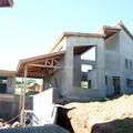 Construtores, pisos porcelanato, contrução telhado