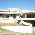Construtores, pisos porcelanato, retirada vazamentos