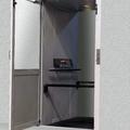 Elevadores, Manutenção Elevadores, fabricante elevadores