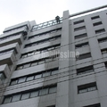 Restauração Fachadas, manutenção fachadas, vedação fachada