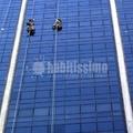 Restauração Fachadas, vedação fachada, manutenção fachadas