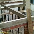Construtores, Reformas Edifícios, Elétrica