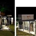 Arquitetos, Reformas Imóveis, Projeto Arquitetura