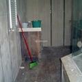 Limpeza, limpeza vidros, limpeza pós obra