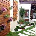 jardim vertical green life