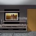 Designer de Interior, Projetos Residenciais, Consultoria
