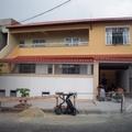 Construtores, Construção Civil, Gesso