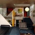 Arquitetos, Design Produto, Reformas Hotéis