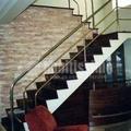 Restauração Fachadas, laqueamento, estucos venezianos