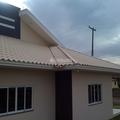Construtores, telhas concreto, telhas cerâmicas esmaltadas