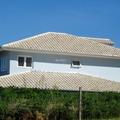 Construtores, telhas cerâmicas, telhas cerâmicas esmaltadas