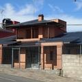 Construtores, telhas naturais, telhas esmaltadas