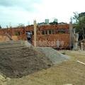 Construtores, Restauração Fachadas, Reformas Edifícios