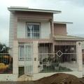 Construtores, Telhados, representante comercial