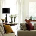 Designer de Interior, Projetos Comerciais, Projetos Residenciais