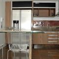 Apartamento - Águas Claras