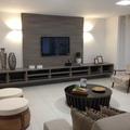 Apartamento Cliente H