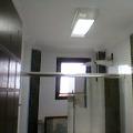 Apartamento  em Resende RJ