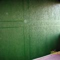 aplicação de GRAFIATTO textura base. fase 2 tijuca-rj.