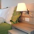 Arquitetura de Interiores - Dormitório de casal