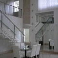 Arquitetura de interiores - RESIDENCIA ALPAVILLE - SALVADOR