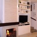 Arquitetura de Interiores - Residência de praia
