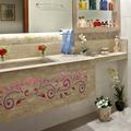 Banheiro Clássico