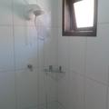 Banheiro Depois