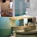 Banheiro - Reforma