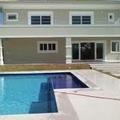 borda para piscina