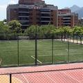 Campo Clube Riviera Barra da Tijuca