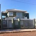 Casa 186 m2 - Altíssimo Padrão