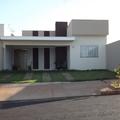 Casa 90m² construída em 90 dias cliente satisfeito