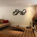 Casa Brooklin - Sala estar