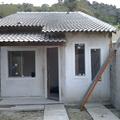 Casa com 80M2