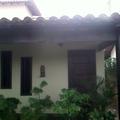 Casa de Praia em Saquarema