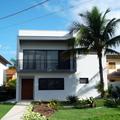 Casa de Praia - Hanga Roa