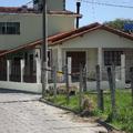 CASA DE PRAIA  PINHEIRA-SC