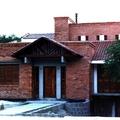 Casa FSchumacher