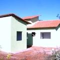 casa germinada estilo colonial