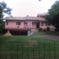 Casa na Paragem dos Verdes Campos - Gravataí-rs