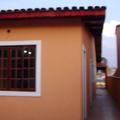 casa terrea