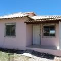 Casas Pré-Fabricadas concreto 19.900