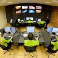 Central de Monitoramento 24h.