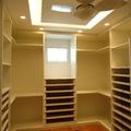 closet para quarto