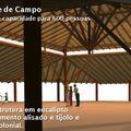 Clube de Campo