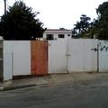 CONSTRUÇÃO DE CASA - SÃO PAULO - SP