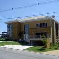 Construção de Residencia em Alphaville - (420 m2)